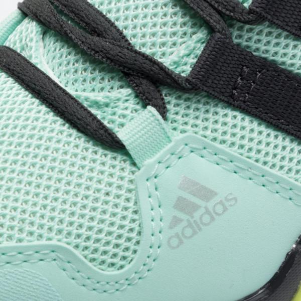 кроссовки Adidas Terrex Ax2r K (BC0693)