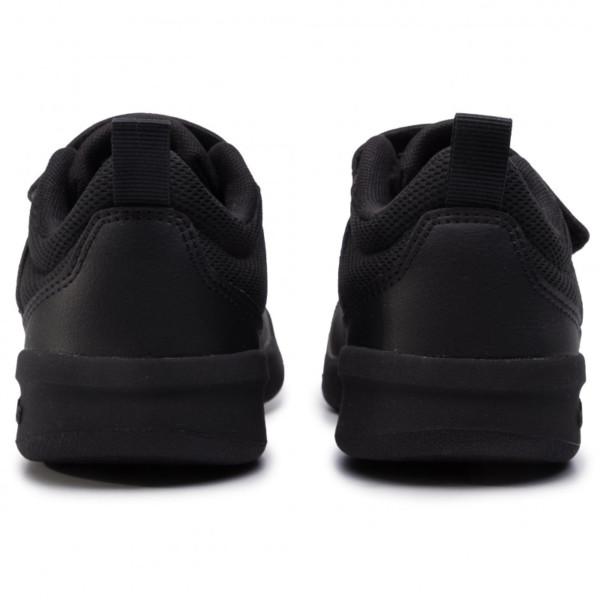 кроссовки Adidas Tensaurus C (EF1094)