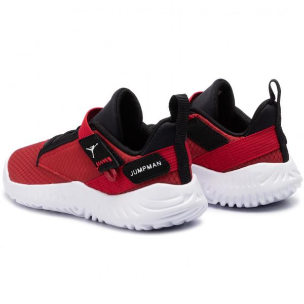 кросівки Nike Jordan Proto 23 (AT5712-600)