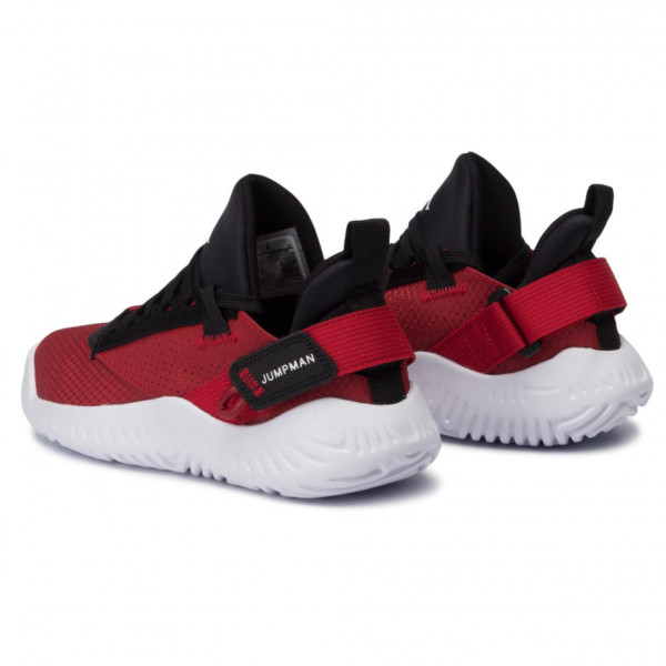кроссовки Nike Jordan Proto 23 (Gs) (AT3176-600)