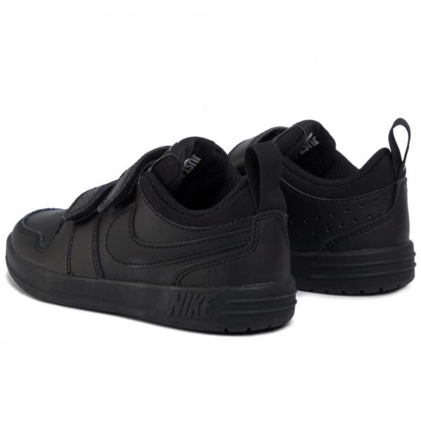 кроссовки Nike Pico 5 (PSV) (AR4161-001)