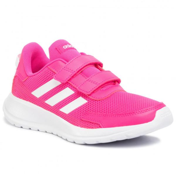 кроссовки Adidas Tensaur Run C (EG4145)