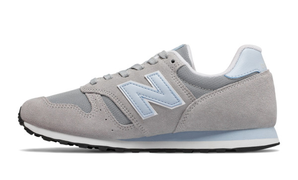 кроссовки New Balance (WL373LAA)