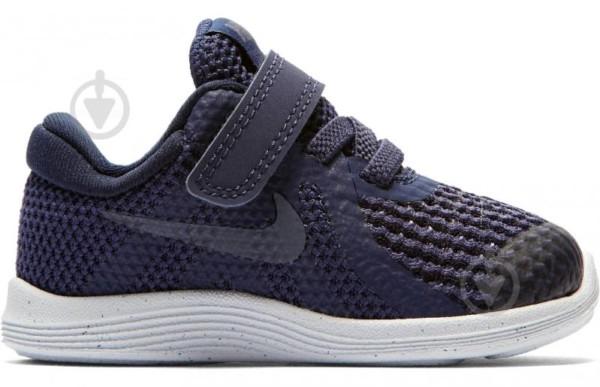 кроссовки Nike Revolution 4 (TDV) (943304-501)
