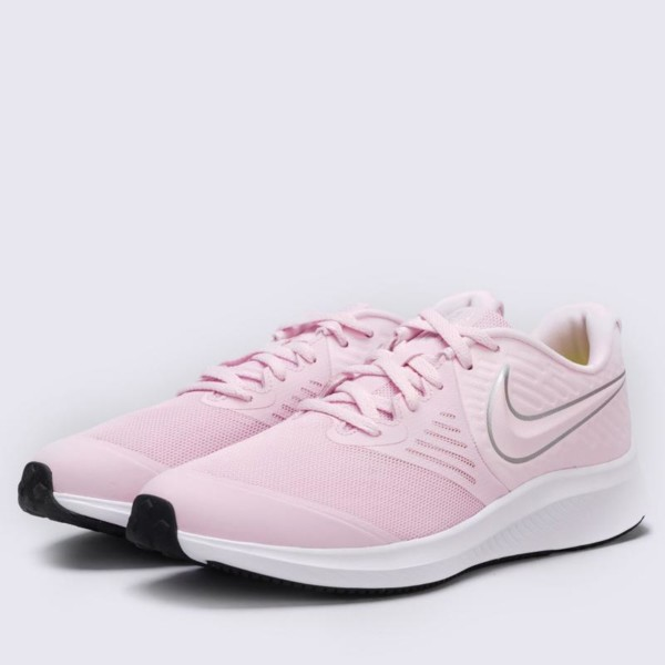 кроссовки Nike Star Runner 2 Gs (AQ3542-601)