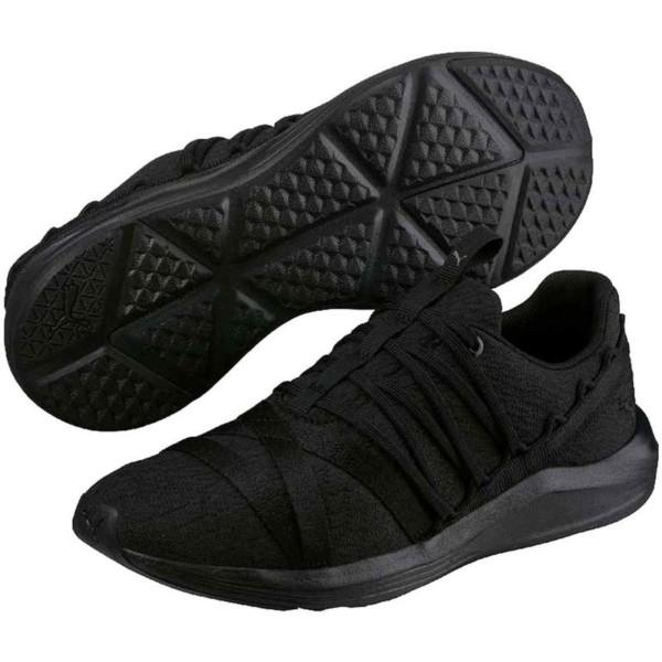кросівки  Puma  Ulu Alt2 sneakers (191167-01)
