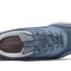 кроссовки New Balance (CW997HKD)