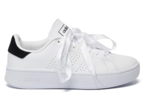 кроссовки Adidas Advantage Bold (EF1034)