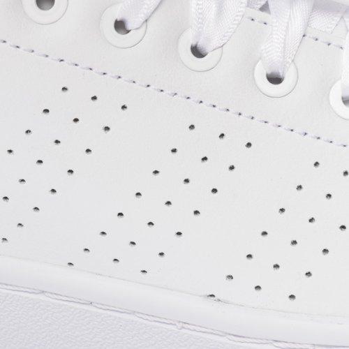 кросівки Adidas Advantage Bold (EF1034)