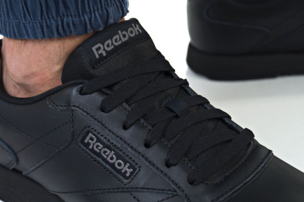 кроссовки Reebok Royal Glide LX (BS7991)