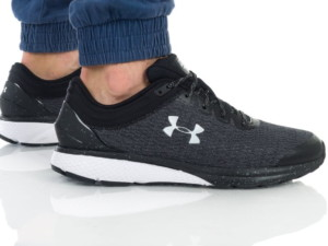 кроссовки Under Armour UA Charged Escape 3 (3021949-001)
