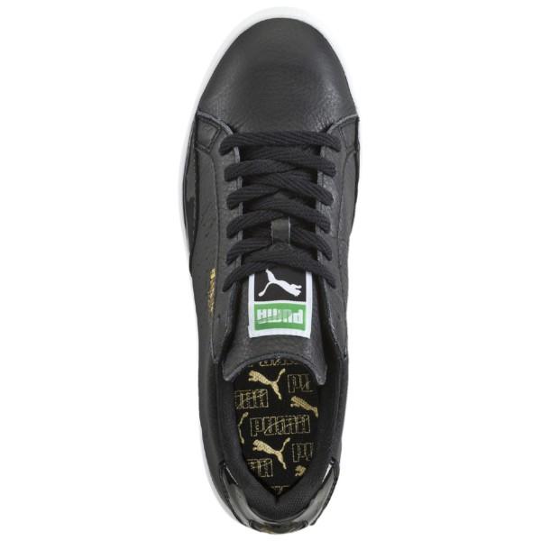 кроссовки Puma Match LO WNS (358024-02)