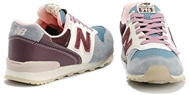 кросовки New Balance (WR996UD)