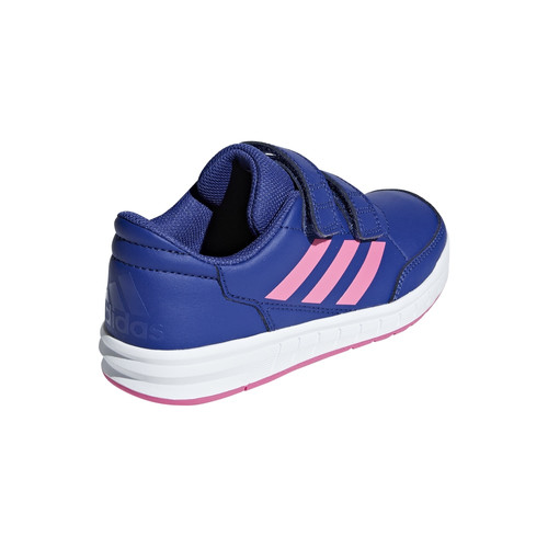 кроссовки Adidas AltaSport Shoes (D96823)
