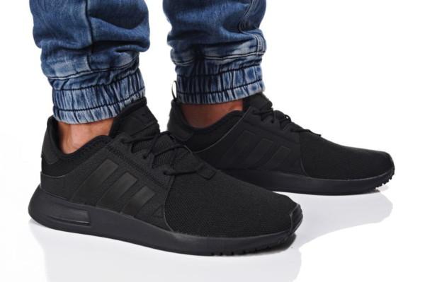 кроссовки Adidas X_PLR (BY9260)