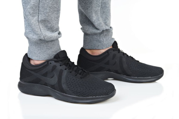 кроссовки Nike Revolution 4 EU (AJ3490-002)