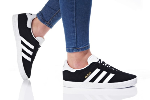 кроссовки Adidas Gazelle J (BB2502)