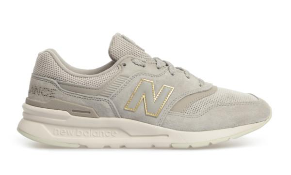 кроссовки New Balance (CW997HCL)