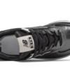 кроссовки New Balance (WL574WNF)