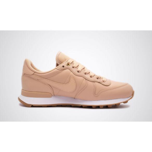 кроссовки Nike Internationalist PRM (828404-206)