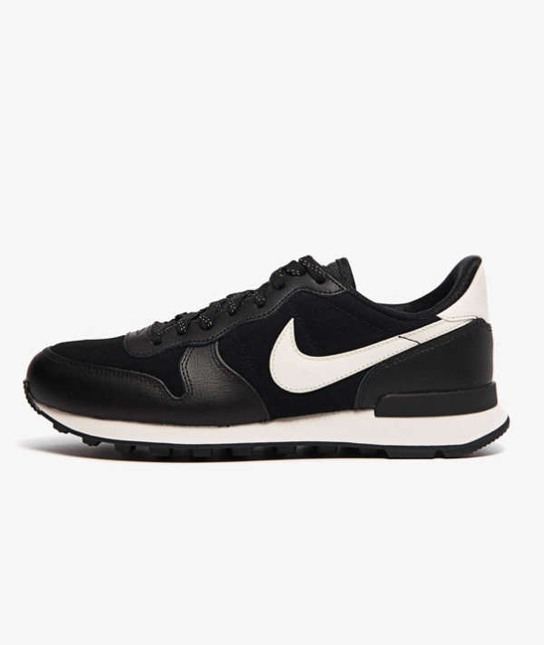 кроссовки Nike Internationalist (872922-006)
