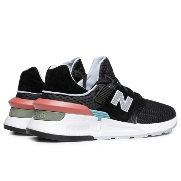 кроссовки New Balance (WS997XTA)
