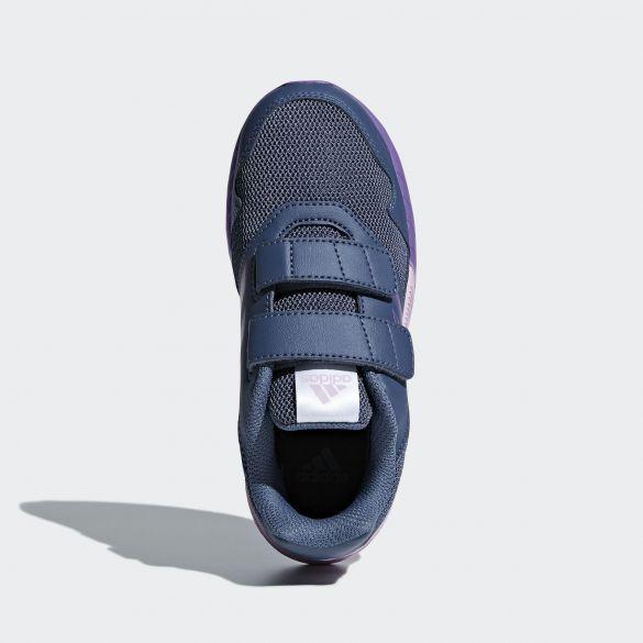 кроссовки Adidas AltaRun Cf K (AH2409)