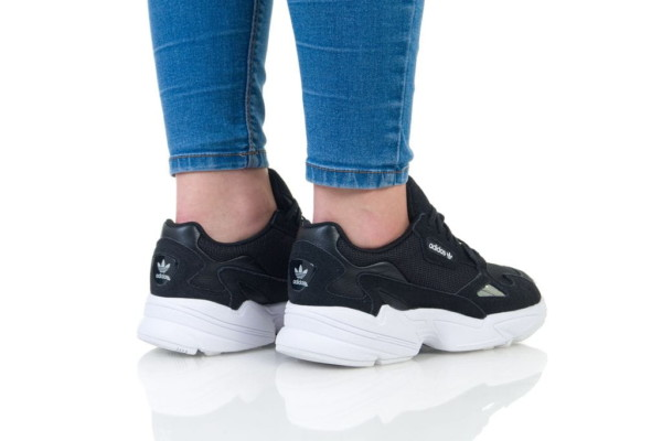 кроссовки Adidas FALCON (B28129)