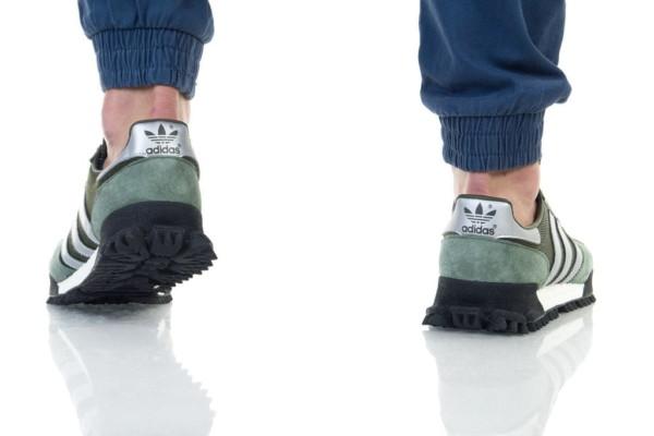 кроссовки Adidas Marathon TR (BB6803)