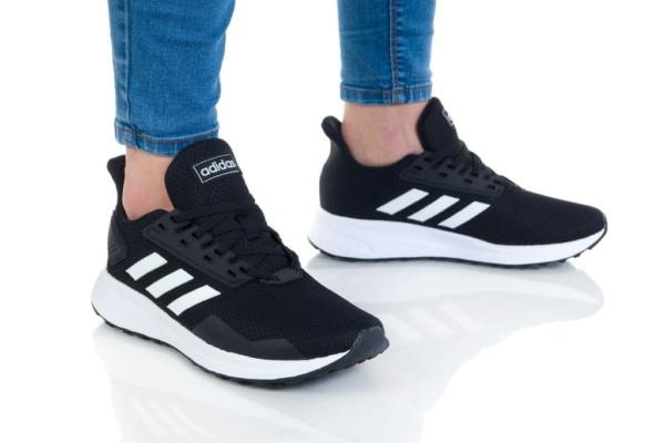 кросовки Adidas Duramo 9 (BB7061)