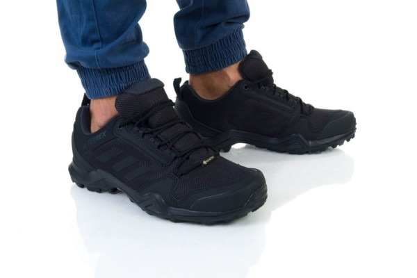 кроссовки Adidas Terrex AX3 GTX (BC0516)