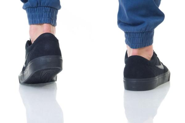 кроссовки Nike SB Chron SLR (CD6278-007)