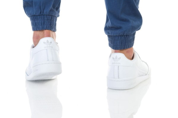 кроссовки Adidas Continental 80 (CG7120)
