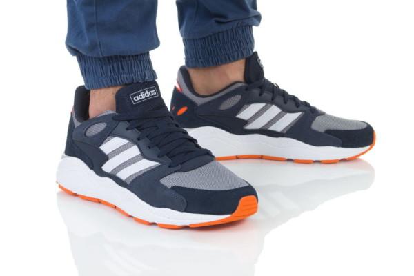 кроссовки Adidas Chaos (EF1052)
