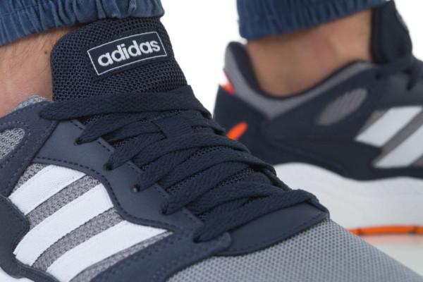 кроссовки Adidas Chaos (EF1052)das Chaos (EF1052)