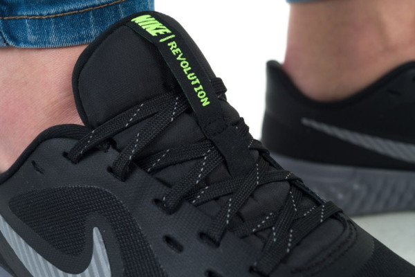 кроссовки Nike Revolution 5 (CI5368-001)