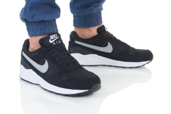 кроссовки Nike Air Pegasus '92 Lite (CI9138-003)