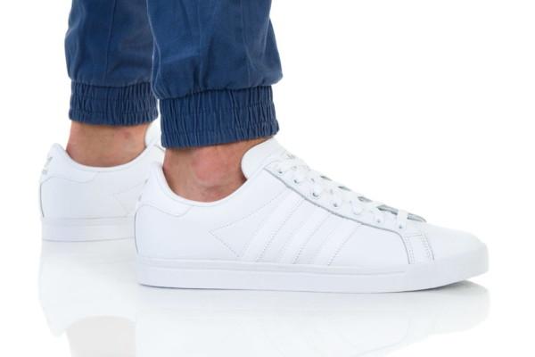 кроссовки AdidasCoast Star (EE8903)