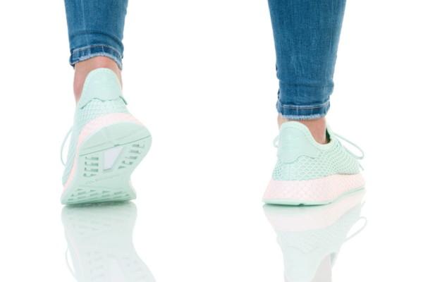 кросовки Adidas Deerupt Runner (CG6841)