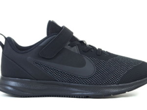 кросівки Nike  Downshifter 9 (AR4138-001)