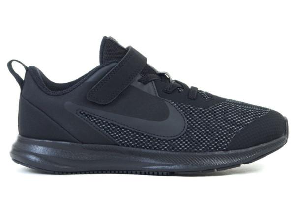 кроссовки Nike Downshifter 9 (AR4138-001)