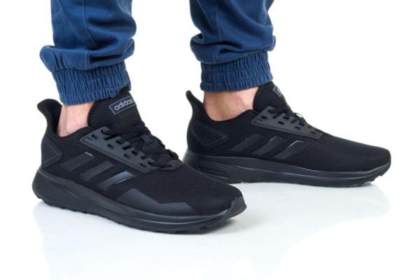 кроссовки Adidas Duramo 9 (B96578)