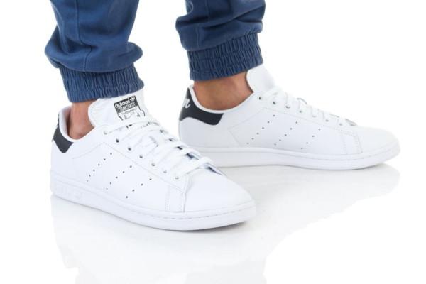 кроссовки Adidas Stan Smith (EE5818)