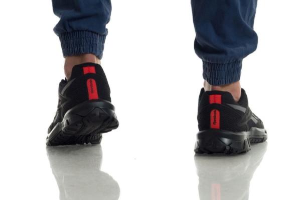 кроссовки Reebok Ridgerider 5.0 (EF4200)