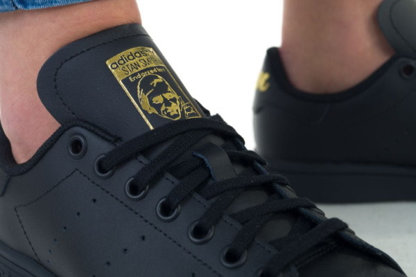 кроссовки Adidas Stan Smith J (EF4914)