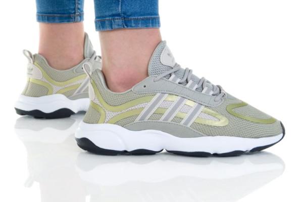 кроссовки Adidas HAIWEE J (EF5768)