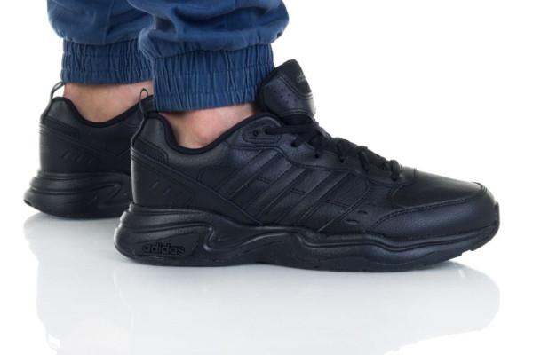 кроссовки Adidas Strutter (EG2656)