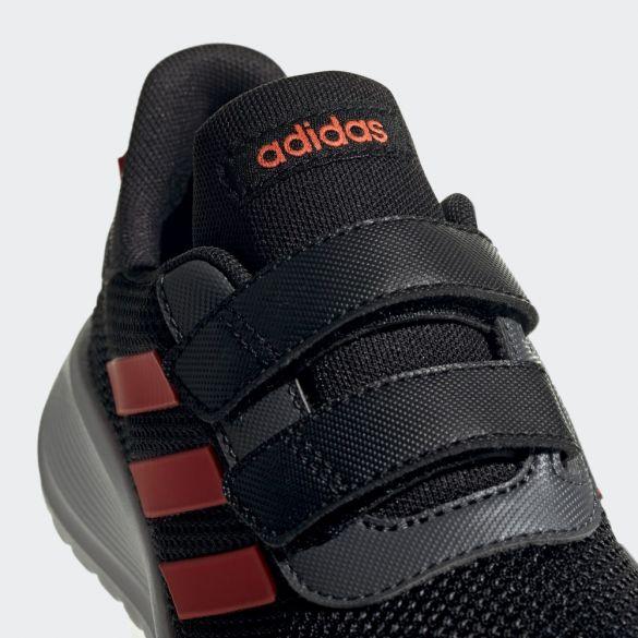 кроссовки Adidas Tensor Shoes (EG4143)