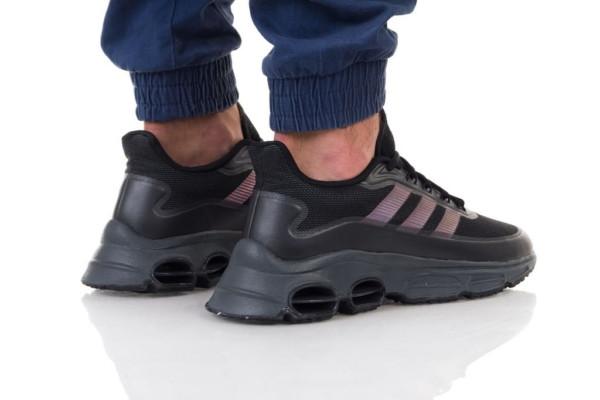 кроссовки Adidas Quadcube (EG4390)