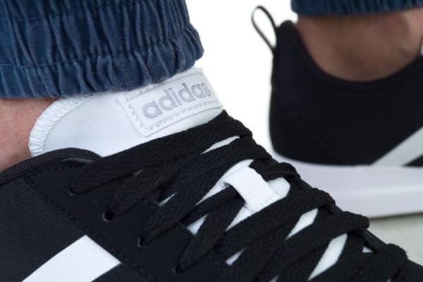 кроссовки AdidasRun60s (EG8690)
